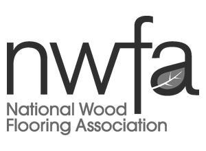 logo-nwfa